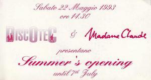 1993-madameclaude-1993-05-22 p2 i01