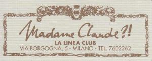 1993-madameclaude-naj-oleari-privatepass p1 i01