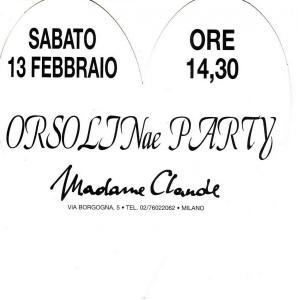 1993-madameclaude-xxxx-02-13 p2 i01