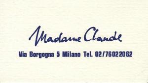 1993-madameclaude-xxxx-03-06 p1 i01