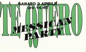 1993-madameclaude-xxxx-04-03 p1 i01