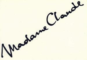 1993-madameclaude-xxxx-06-05 p1 i01