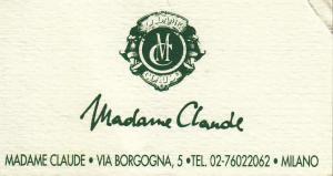 1993-madameclaude-xxxx-10-24 0001 p1 i01