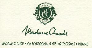 1993-madameclaude-xxxx-10-24 p1 i01