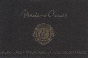 1993-madameclaude-xxxx-11-14 p1 i01