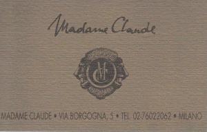 1993-madameclaude-xxxx-11-21 p1 i01