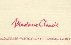1993-madameclaude-xxxx-11-28 p1 i01