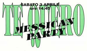 1993-madameclaude 1993-04-03 p1 i01