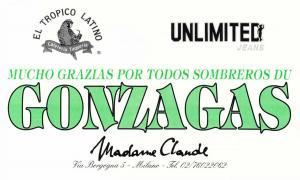 1993-madameclaude 1993-04-03 p2 i01