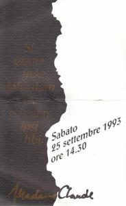 1993-madameclaude 1993-09-25 p1 i01