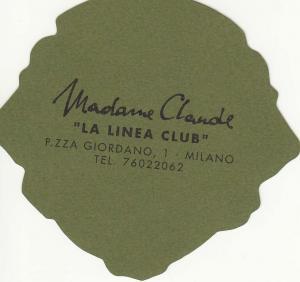 1993-madameclaude p2 i01