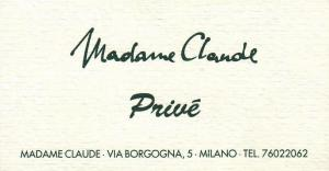 1993-madameclaudeprivè p1 i01