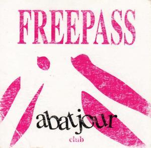 1994-abatjour freepass-1994 p1 i01