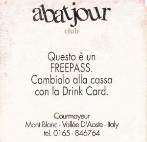 1994-abatjour freepass-1994 p2 i01