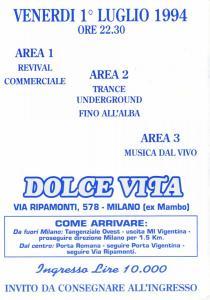 1994-dolcevita-venerdì1994-07-01 p2 i01