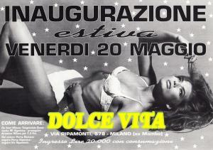 1994-dolcevita 1994-05-20 p1 i01