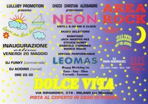1994-dolcevita 1994-05-20 p2 i01