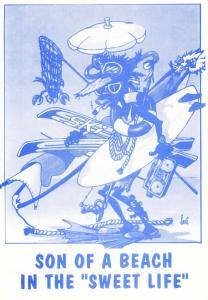 1994-dolcevita 1994-06-03 p1 i01