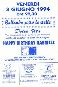1994-dolcevita 1994-06-03 p2 i01