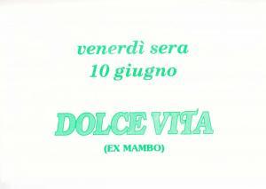 1994-dolcevita 1994-06-10 p1 i01