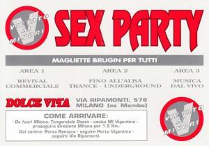 1994-dolcevita 1994-06-24 p2 i01