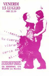 1994-dolcevita 1994-07-15 p1 i01
