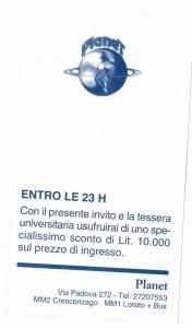1994-planet1994-03-05(2) p2 i01
