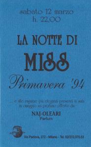 1994-planet1994-03-12 p1 i01