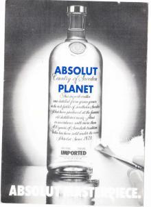 1994-planet1994-tuttiisabati p1 i01