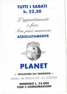 1994-planet1994-tuttiisabati p2 i01