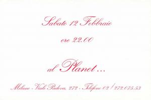 1994-planet 1994-02-12 p3 i01