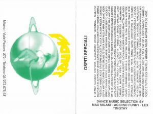 1994-planet 1994-02-19 p1 i01