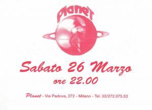 1994-planet 1994-03-26 p2 i01