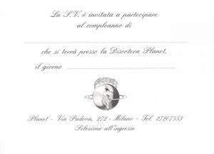 1994-planet invitoalcompleanno1994 p1 i01