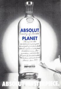 1994-planet tuttiisabati1994 p1 i01