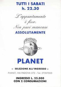 1994-planet tuttiisabati1994 p2 i01