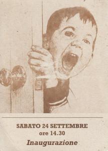 1994-plaza sabato1994-09-24 p2 i01
