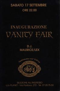 1994-vanityfair 1994-09-17 p2 i01