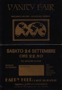 1994-vanityfair 1994-09-24 p2 i01