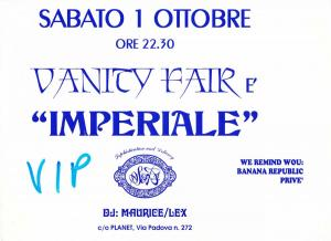 1994-vanityfair sabato1994-10-01 p1 i01