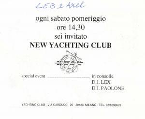 1994-yachtingclub sabatopomeriggio1994 p2 i01