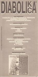 1995-diabolicka venerdì1995-10-06 p2 i01