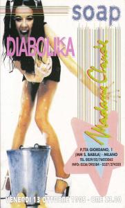 1995-diabolicka venerdì1995-10-13 p1 i01