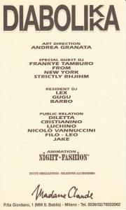 1995-diabolicka venerdì1995-10-13 p2 i01