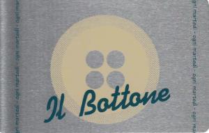 1995-ilbottone1995 p1 i01