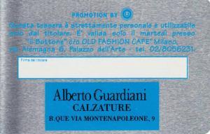 1995-ilbottone pass p2 i01
