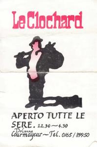 1995-leclochard natale1995 p1 i01