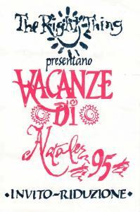1995-leclochard natale1995 p2 i01
