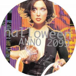 1995-madameclaude martedì1995-10-31 p1 i01