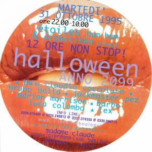 1995-madameclaude martedì1995-10-31 p2 i01